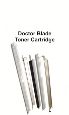 http://www.psatoner.com/upload/Doctor Blade Item_20170315102722_large2.jpg