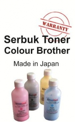 http://www.psatoner.com/upload/Produk Toner refill brother_20141106092455_large2.jpg