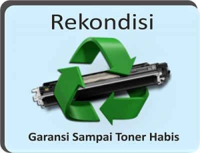 http://www.psatoner.com/upload/Rekondisi_20171108165134_large2.png