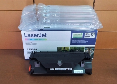 http://www.psatoner.com/upload/Toner Compatible HP 05A_20180622165439_large2.JPG