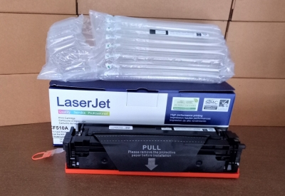 http://www.psatoner.com/upload/Toner Compatible HP CF510A 204A M 154 181 Black_20181011095241_large2.JPG
