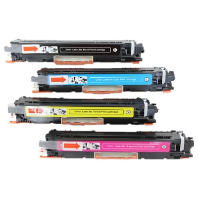 http://www.psatoner.com/upload/Toner Compatible HP Cp1025 126A _20170323150234_large2.jpg