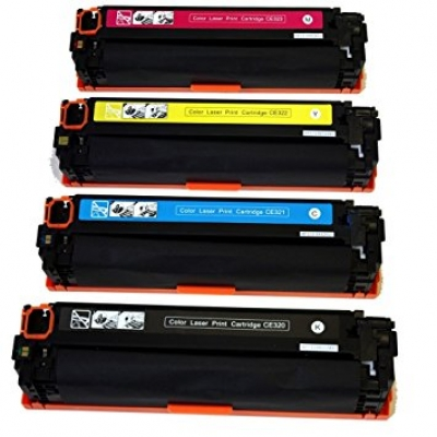 http://www.psatoner.com/upload/Toner Compatible HP Cp1215 CP1525 125A 128A_20170323151014_large2.jpg