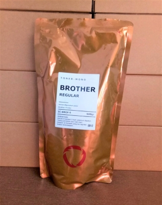 http://www.psatoner.com/upload/Toner brother reg 500gram_20180325213103_large2.JPG