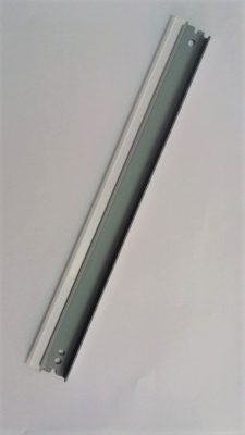 http://www.psatoner.com/upload/Wiper blade WB HP 85A 12A_20170413160128_large2.JPG