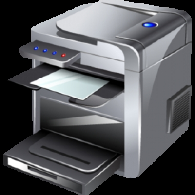 http://www.psatoner.com/upload/d_Printer Laserjet bekas_20170315120217_large2.png