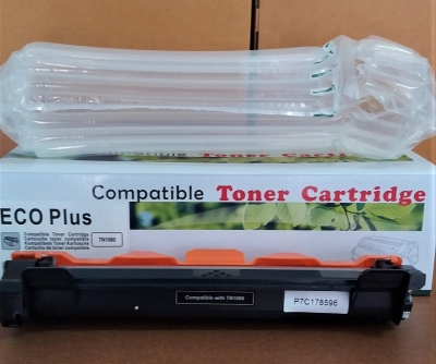 http://www.psatoner.com/upload/d_Toner Compatible Brother TN1080 TN1060_20180710090949_large2.JPG