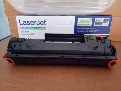 http://www.psatoner.com/upload/large2_20180914212445_Toner compatible hp 85A p 1102 m1132.JPG